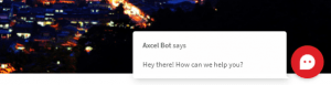 Axcel Digital Bot