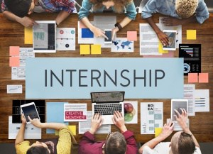 digital marketing internship in Malaysia, KL