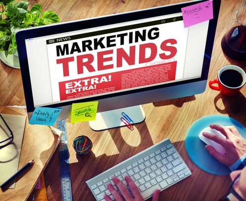 These Are The Top Digital Marketing Trends in Malaysia (Updated 2021)
