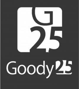 Goody25