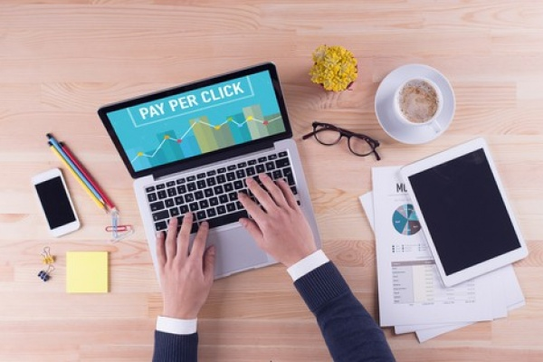 Google ads pay per click guide