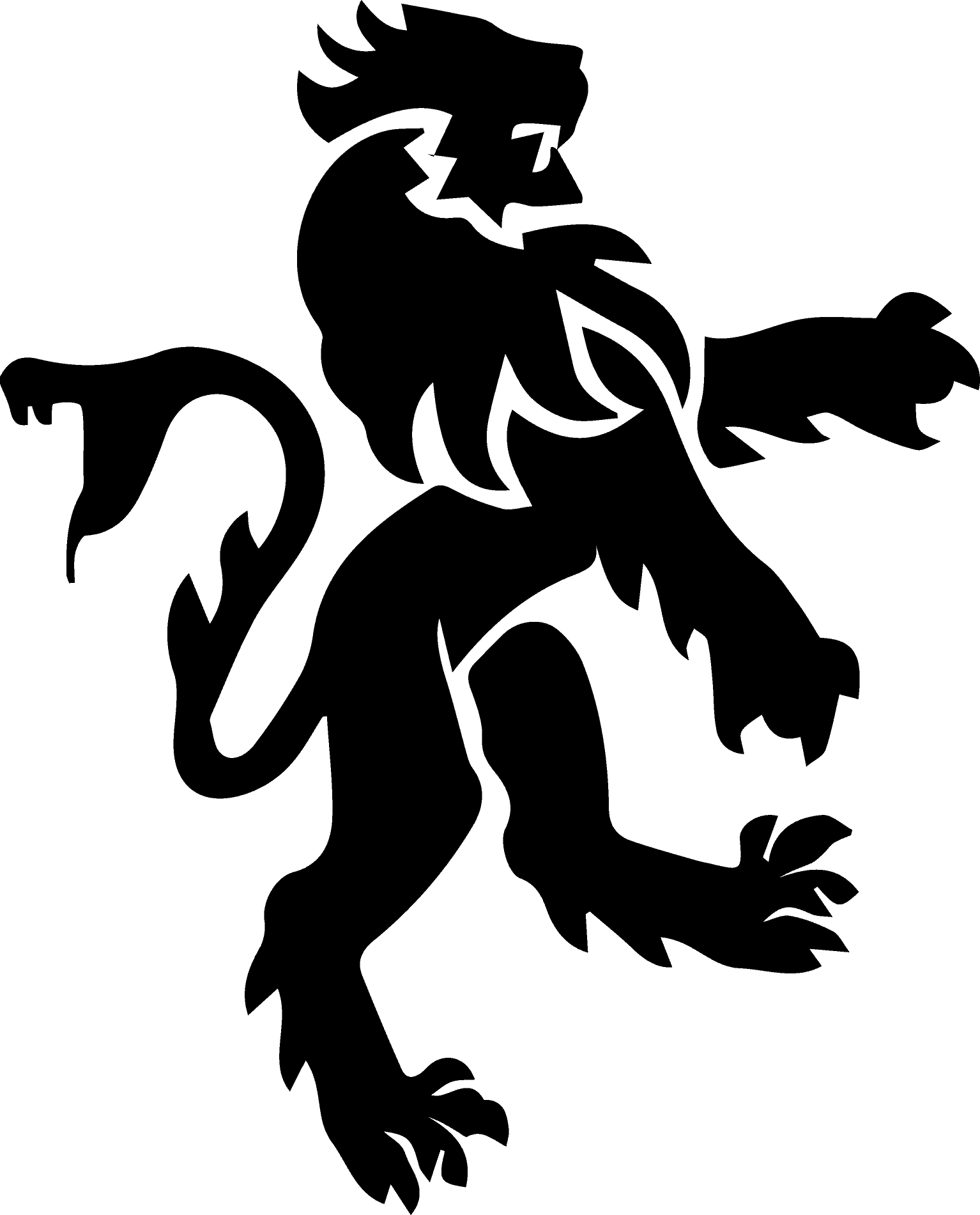 Kymira Logo