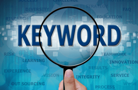 Keyword Research: Step by Step Guide to Uncover Profitable Keywords