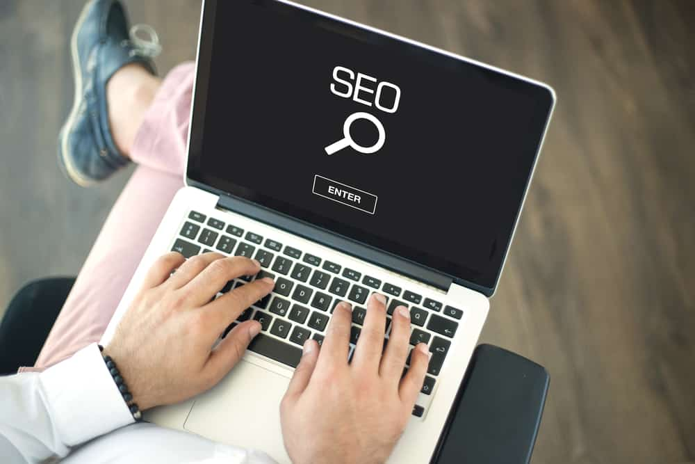 On Page SEO – 8 Key Techniques With Step by Step Guide