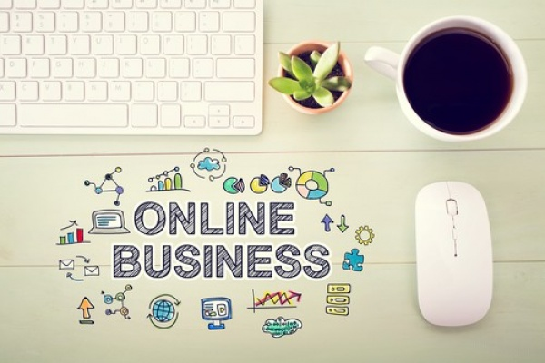 Online Business in Malaysia