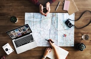 Local SEO Guide: How to Do Local SEO in 2020