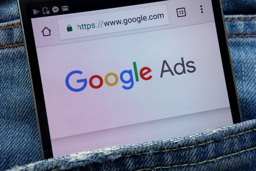 10 Ways to Optimize Your Google PPC Campaign For Higher Conversions