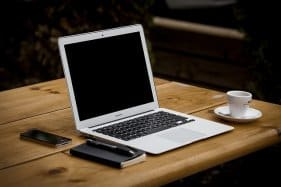 How to Start a Blog for Beginners (In 15 Minutes)