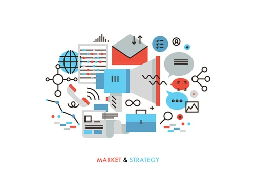 Traditional Marketing vs Digital Marketing (An In-Depth Comparison)