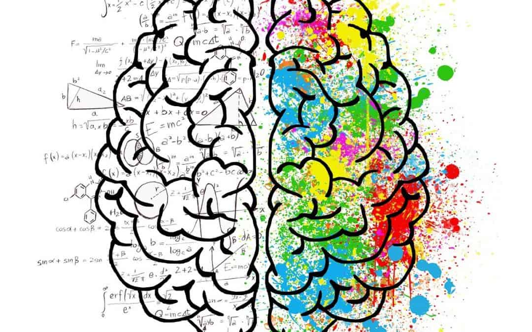 5 Psychological Marketing Strategies to Boost Sales