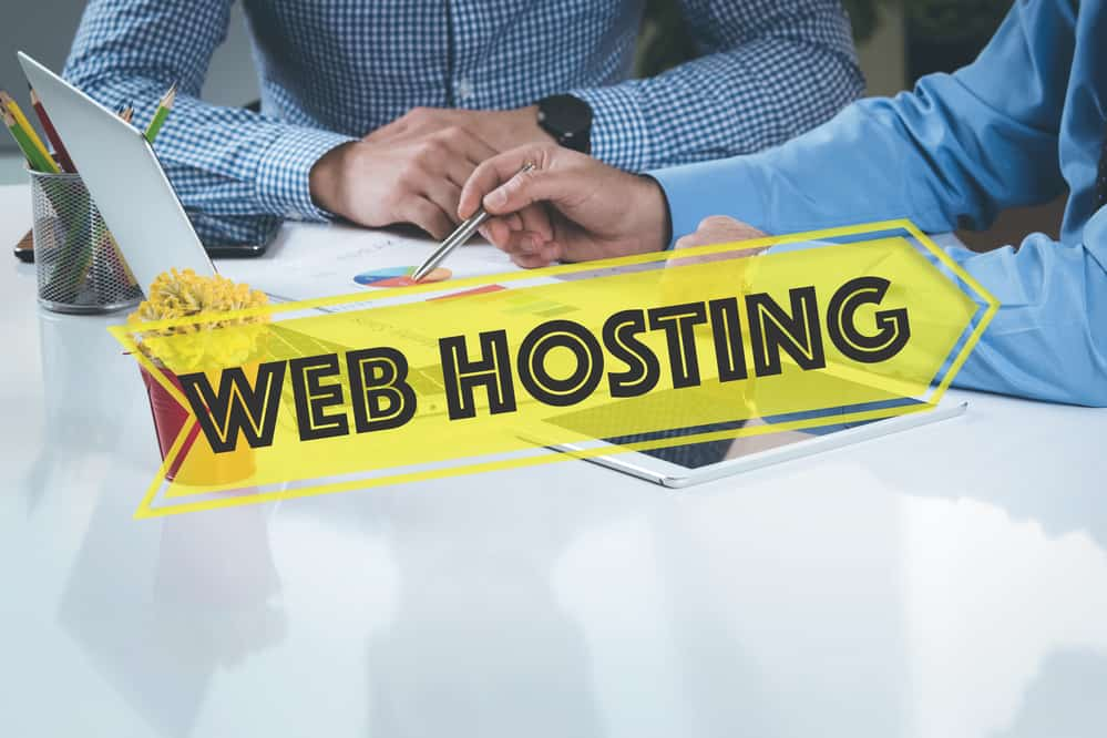 Top 5 Web Hosting in Malaysia for 2020 (Honest Review)